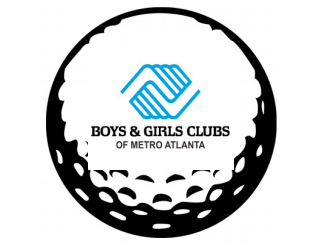 Boys & Girls Club Golf Classic
