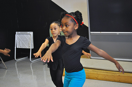 Ballet-Boosts-Confidence-Teaches-Healthy-Lifestyles-3