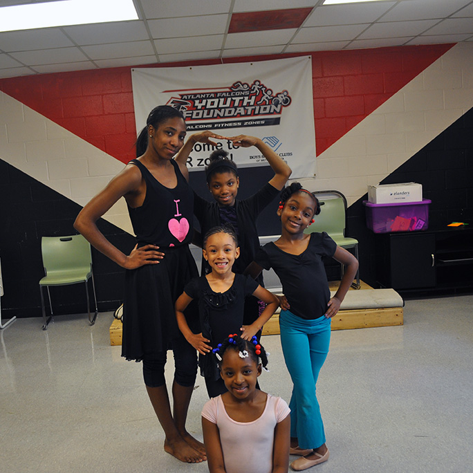 Ballet-Boosts-Confidence-Teaches-Healthy-Lifestyles