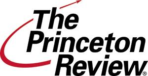 the_princeton_review